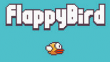 Flappy Bird1 220x125 As its developer promised, Flappy Bird is no longer available – but clones remain