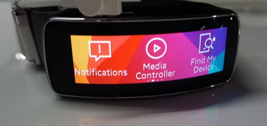 Gear Fit media 520x245 Wrists on with the Gear 2, Gear 2 Neo and Gear Fit