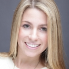 Jessica Brondo 20 must attend tech conferences for female entrepreneurs in 2014