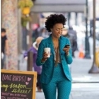 Rakia Reynolds 20 must attend tech conferences for female entrepreneurs in 2014