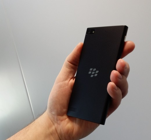 Z3 520x482 BlackBerry announces Q20 and Z3 smartphones, arriving this year