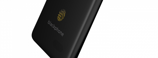 Anti-NSA Blackphone Smartphone Now Available to Pre-Order ...
