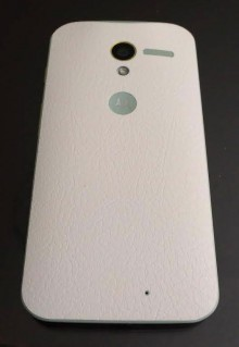 motox dbrand 220x319 Dbrand skins add vinyl swagger to your favorite gadgets