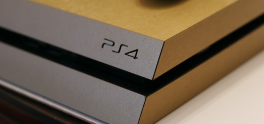 ps4 dbrnad 1 520x245 Dbrand skins add vinyl swagger to your favorite gadgets
