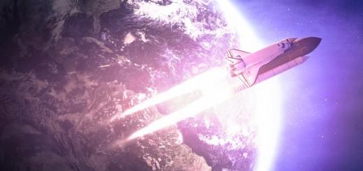 rocket 520x245 No longer just a clone factory, Rocket Internet has huge plans for global e commerce