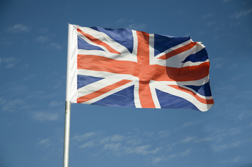 shutterstock 94053529 1 The UK allegedly targeted Anonymous and LulzSec hacktivists via a DDOS attack, documents show