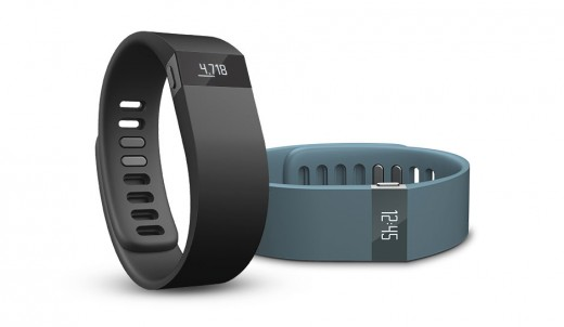 Fitbit is recalling and stopping sales of the Force after skin rash complaints