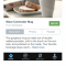 twitter commerce 4 60x60 Leaked documents reportedly show what Twitters Commerce product will look like