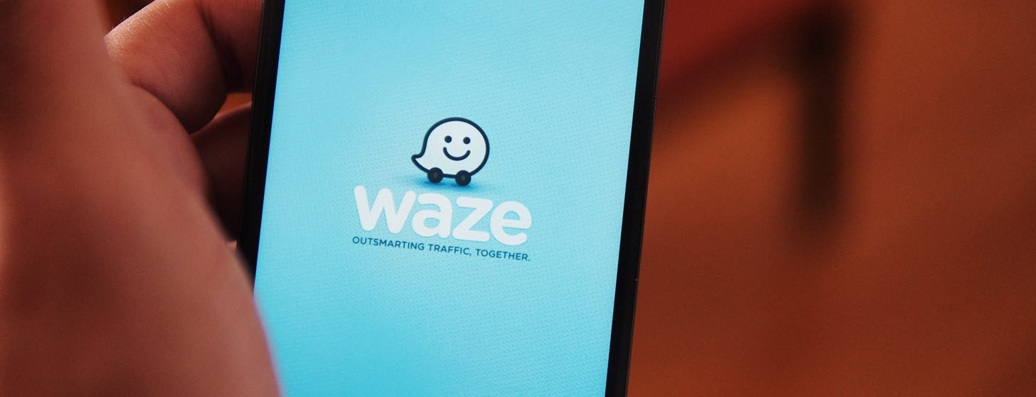 Built By You: Google-Owned Waze's Biggest Asset is Community