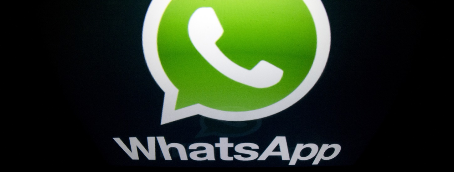 WhatsApp is Huge But Not Dominant Like You May Think