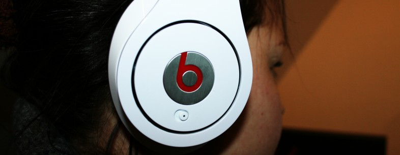 Beats Music Makes its API Public for External Developers