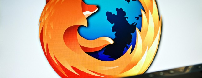 Mozilla to enable Click to Play by default for all plugins from March 31