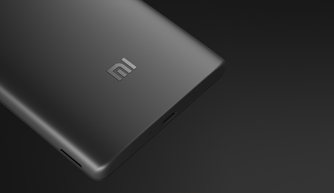 Xiaomi Confirms First Phablet Priced From $129