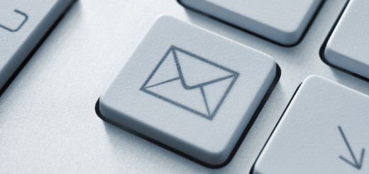 shutterstock 137981600 520x245 10 simple rules to make email (within teams) more efficient