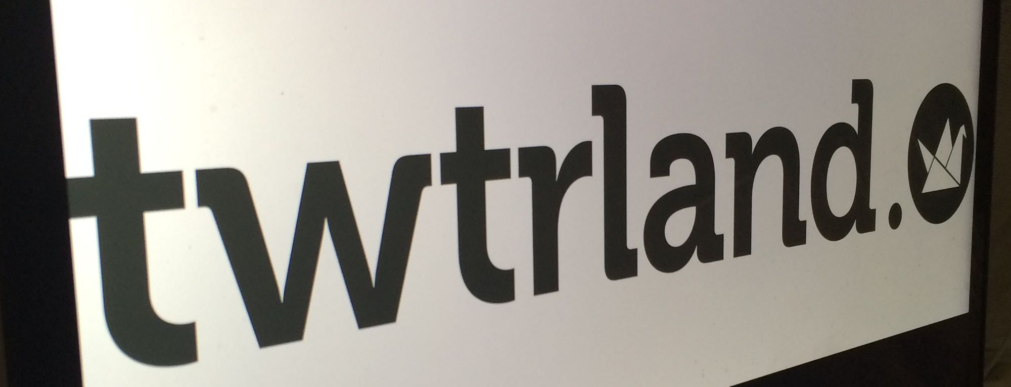 Twtrland Launches Social Data Toolset for Businesses