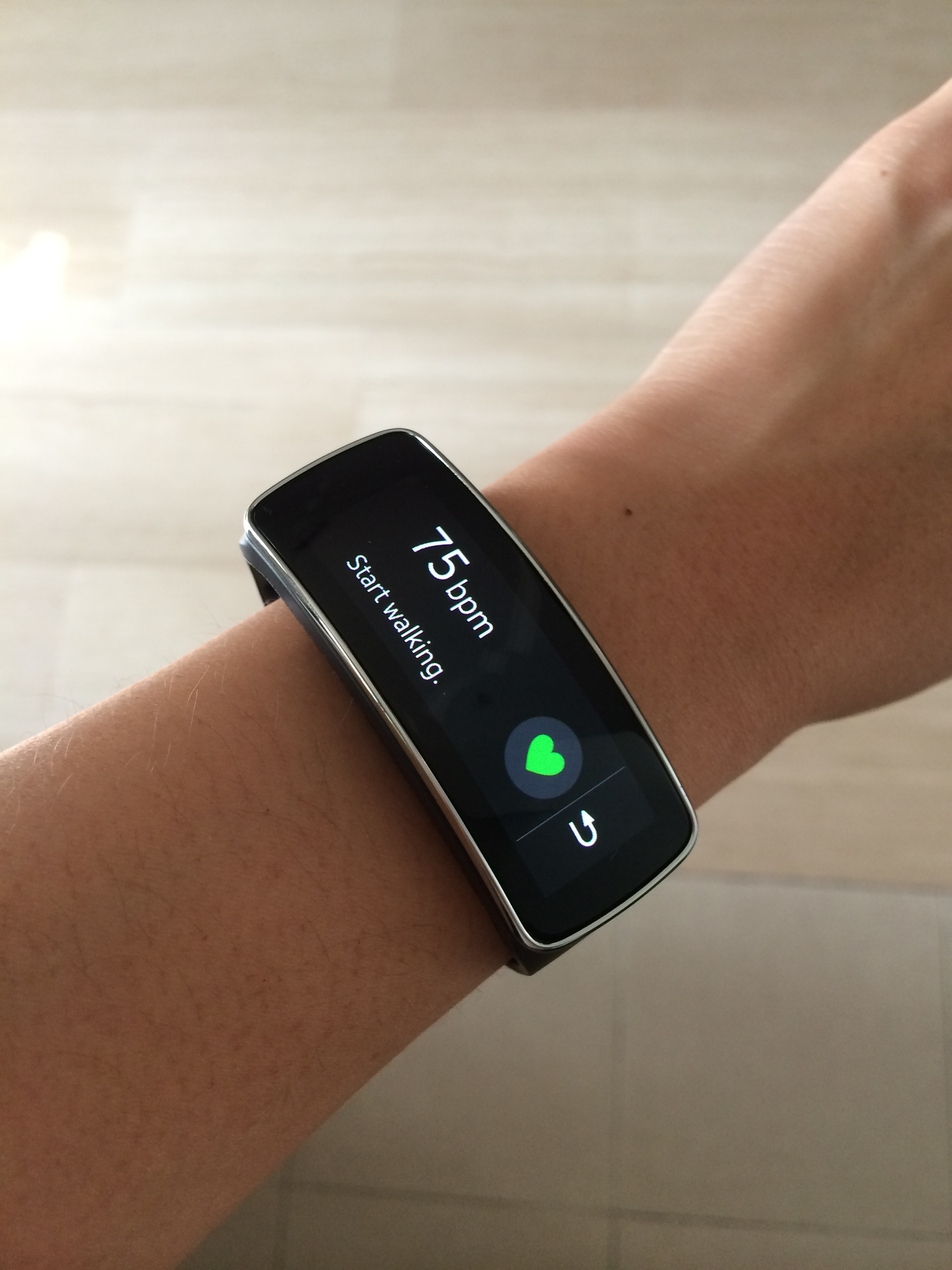 samsung gear 2 gear 2 neo and gear fit review. Black Bedroom Furniture Sets. Home Design Ideas