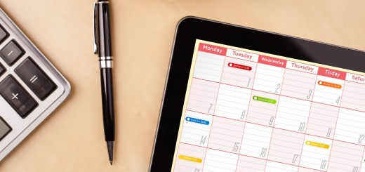 calendar desk 520x245 How often should you update your...</div><!-- .entry-summary --> </div><!-- .text --> </article><!-- #post-## --> </div>  <div class=