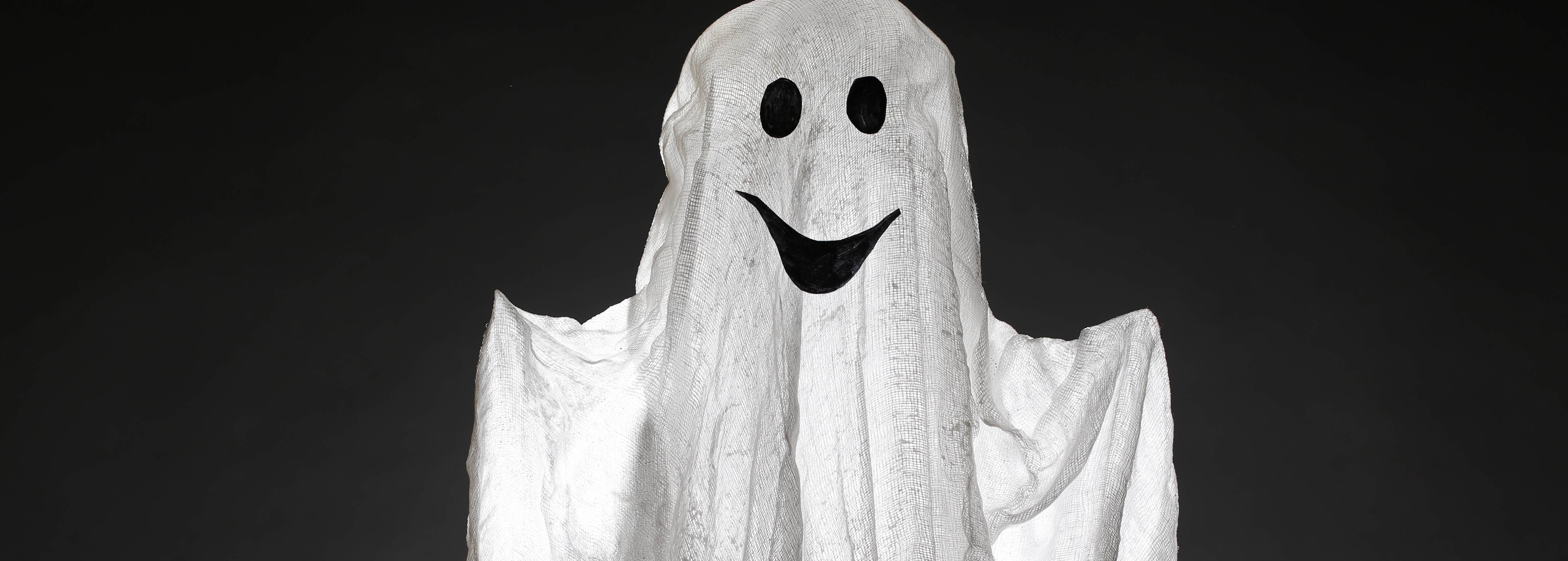 Ghost Reveals What's Next For the Open-Source Blogging Platform