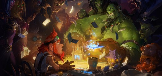 hearthstone_wallpaper1152x864