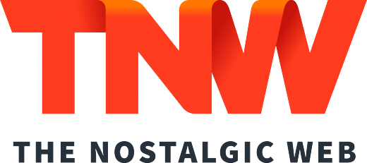 the nostalgic web 520x231 The Next Web is relaunching as The Nostalgic Web, because the future is overrated