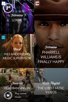 Foto 22 04 2014 09 55 51 220x330 13 de las mejores nuevas aplicaciones iOS lanzada en abril