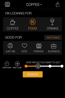 b13 220x330 13 de las mejores nuevas aplicaciones iOS lanzada en abril