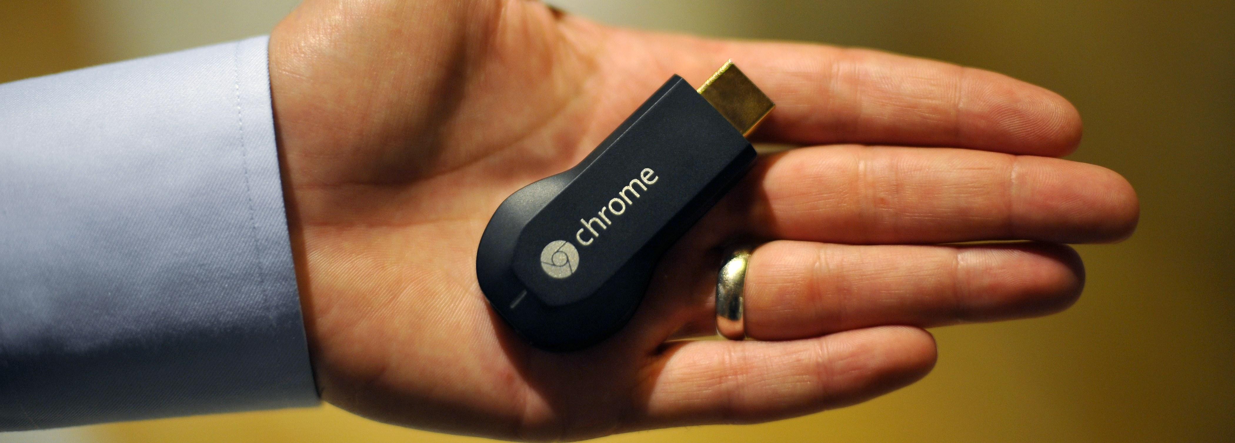 Best Chromecast Apps pour PC Windows téléchargement gratuit ...
