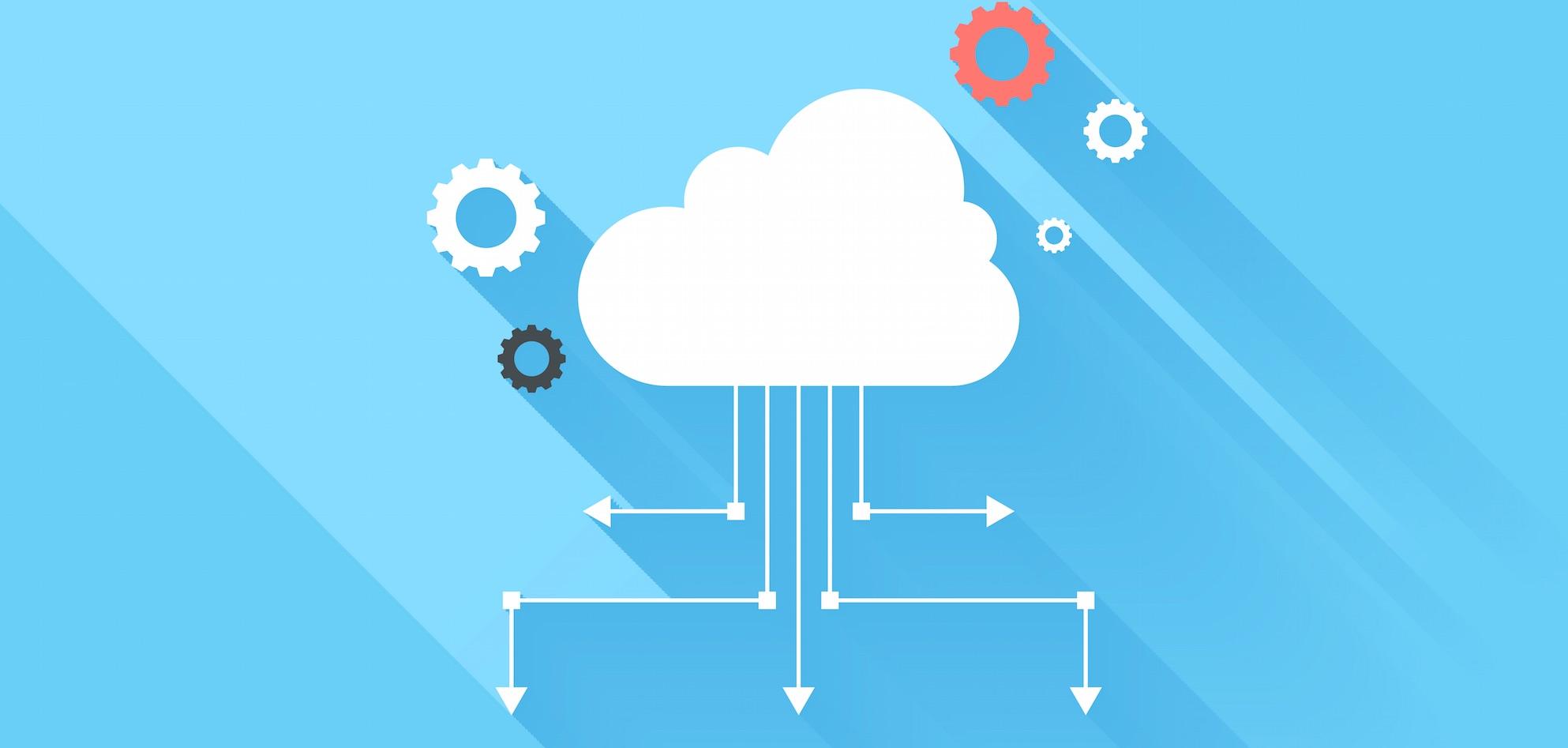 cloud computing concepts technology & architecture pdf