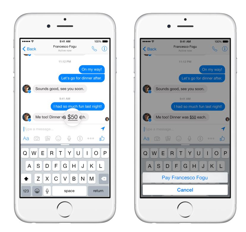 World of Chat Messenger 2.4 - Free download