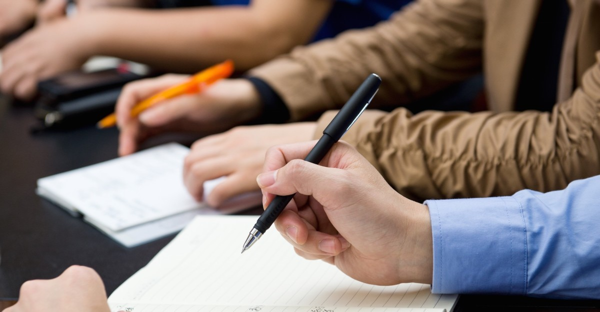 online creative writing courses Explore creative writing courses at harvard extension school, which offers open-enrollment courses online and on campus.