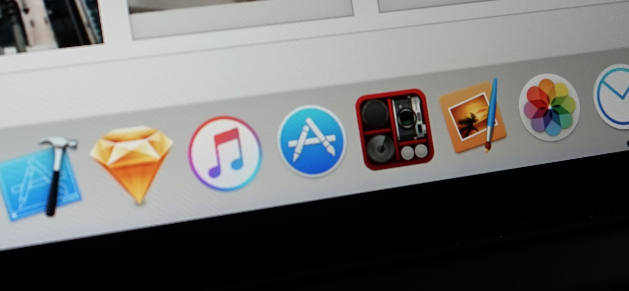 how to allow apps from unidentified developers mac