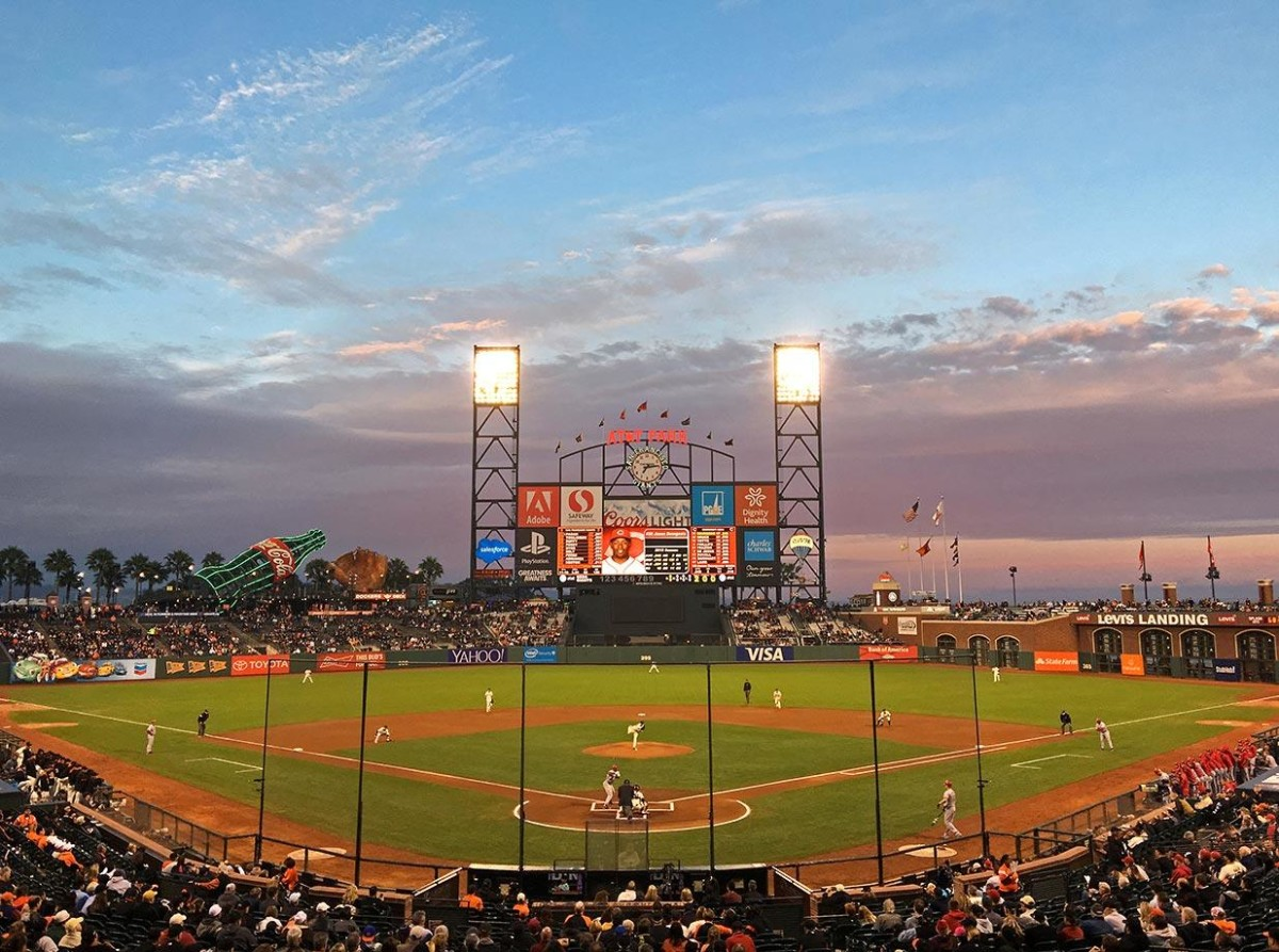 sf giants wallpaper iphone 6 plus