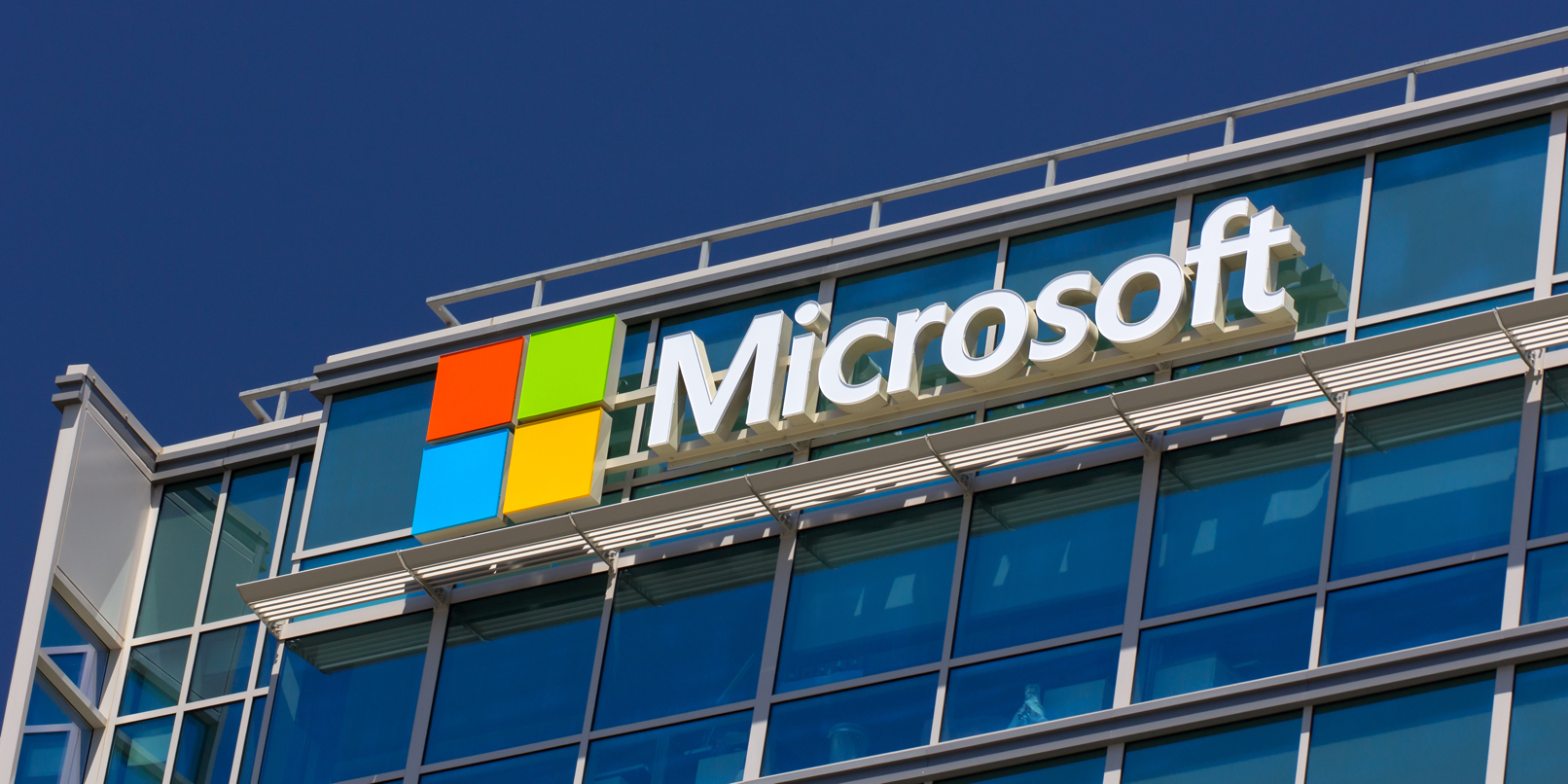 Microsoft is building its own bot to rival google assistant for Blog builders