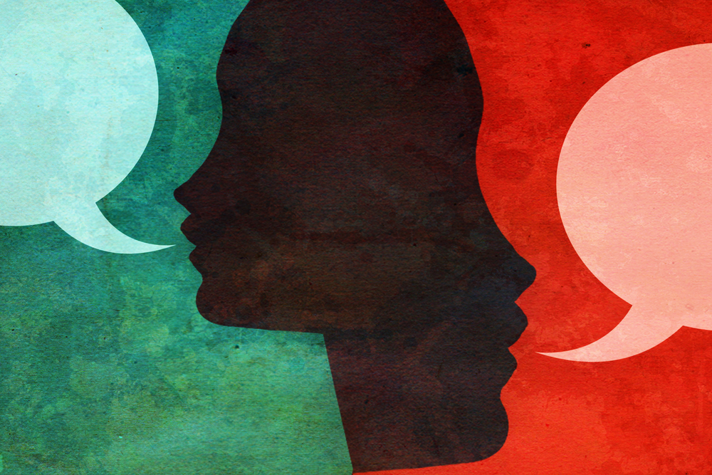 Why Conversations are Reinventing Software