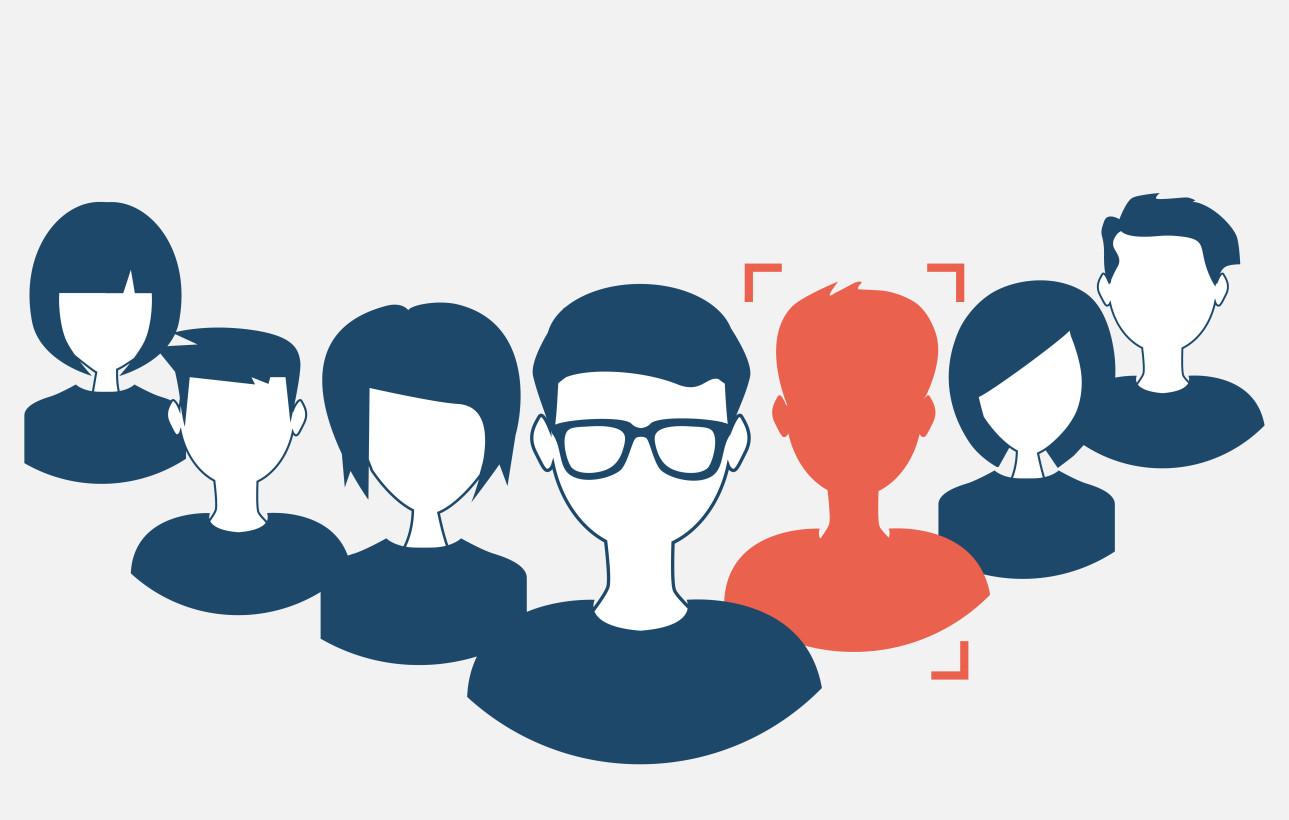 How Artificial Intelligence Optimizes Recruitment