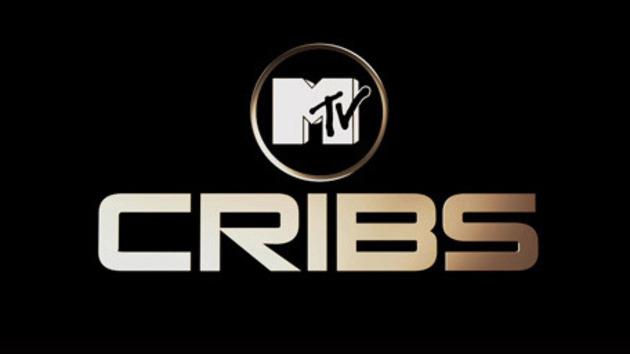 mtv cribs News and Photos   Perez Hilton