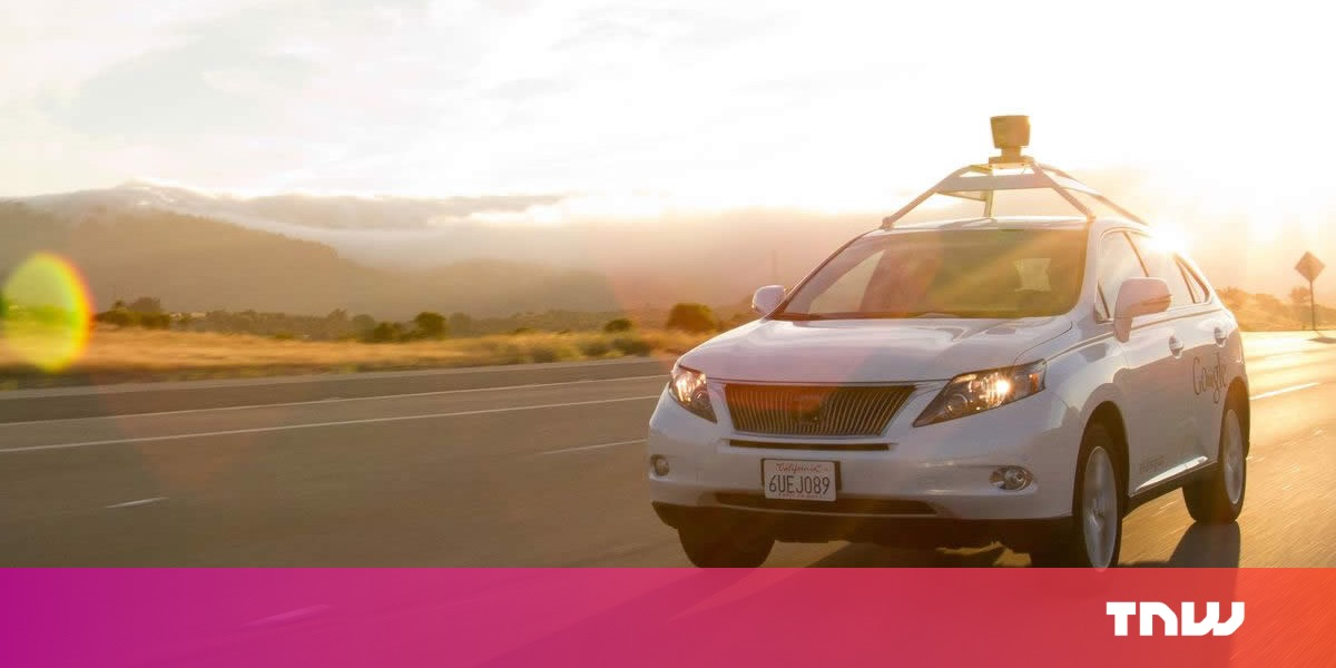google self driving car marketing plan There is a ton of media on autonomous, driver-less and self driving cars the pr and marketing machines from google, apple and car companies are turning up the heat making promises how these new.
