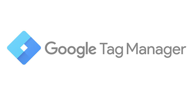 How To Get The Most Out Of Google Tag Manager In Amp
