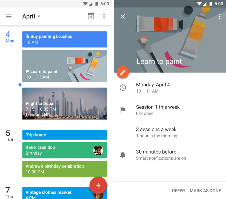 40 of the best android apps of 2016 other technology news