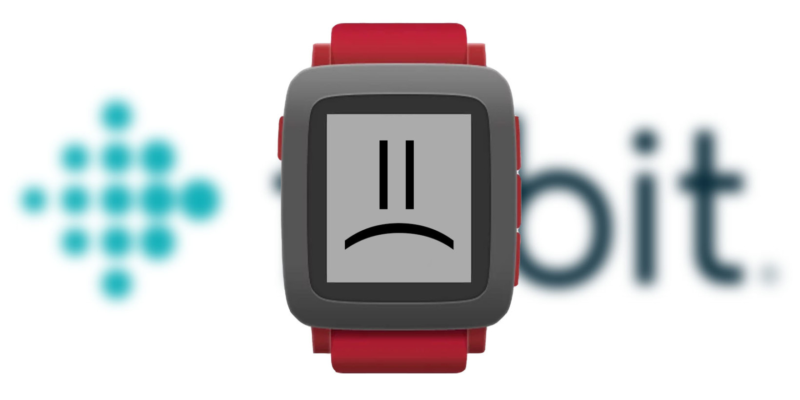 Fitbit Acquires Pebble Officially: It Keeps Its Intellectual Property, But Kills Its Smartwatches