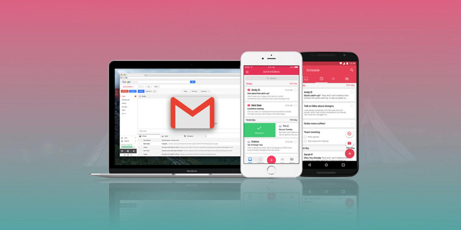79bfc70fa0c12b ActiveInbox turns your Gmail inbox into a lean, mean task managing machine  (63% off)