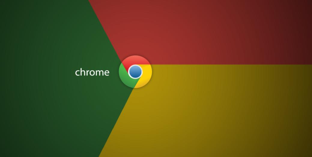 How a popular Chrome extension became adware