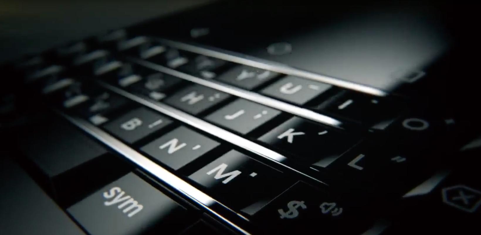blackberry, tlc, smartphone