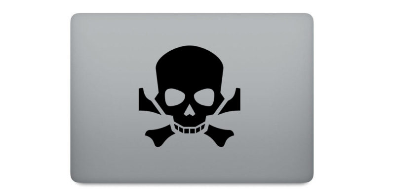 Google finds bug in antivirus app specifically built to protect your Mac