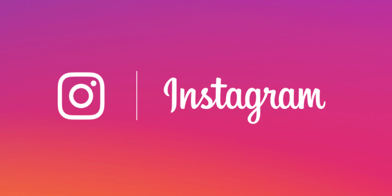 Instagram is trying to get a little more personal with a favorite friends list