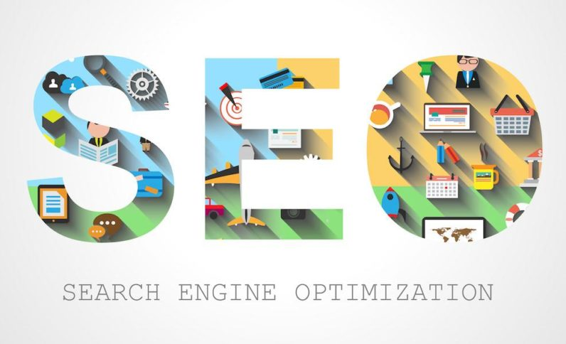 How to Choose an SEO Agency in NYC