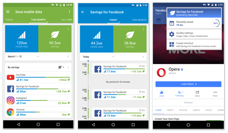 Opera-Max-3.0-facebook-savings-796x465