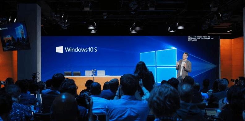 windows, microsoft, browser