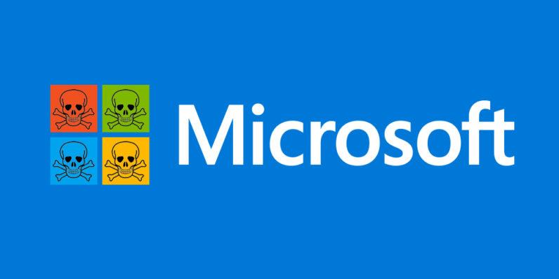 microsoft, google, vulnerability