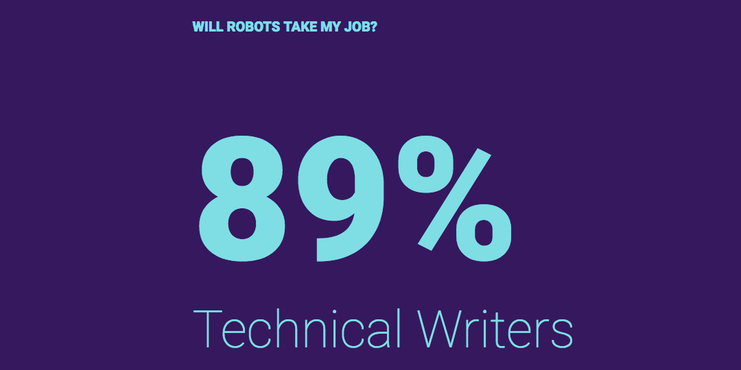 robot, automation, jobs